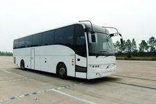 12米|24-53座西沃客车(XW6122DC)