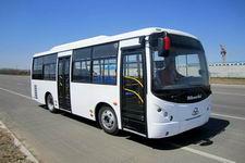 8.1米|15-29座舒驰城市客车(YTK6803GET)