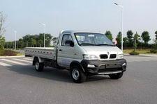 金杯微型轻型货车79马力1吨(SY1027AADX7LEL)