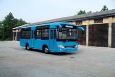 7.3米|13-28座齐鲁城市客车(BWC6735GH)