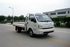 时代汽车国四单桥货车68-82马力5吨以下(BJ1036V4JB4-P1)