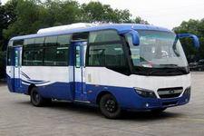 7.2米|10-28座象城市客车(SXC6720G4)