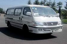 5.3米|5-9座金旅小型客车(XML6532J55)