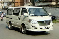4.7米|5-9座金旅小型客车(XML6472J55)
