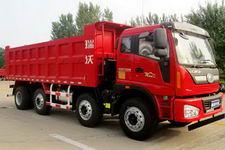 福田前四后六自卸车国四220马力(BJ3315DNPHC-31)