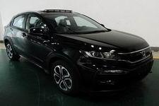 炫威(XR-V)牌DHW7183RUCRD型轿车图片