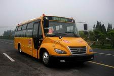 7.8米|24-42座友谊幼儿专用校车(ZGT6780DSY)
