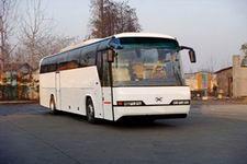 大汉牌CKY6110H型旅游客车