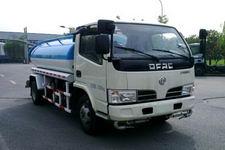 云河集团牌CYH5070GSS型洒水车