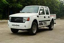 HY4810CW宏运农用车(HY4810CW)