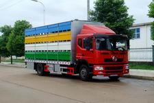 江特牌JDF5160CYFD4型养蜂车