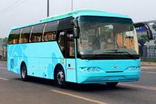 大汉牌CKY6860H型旅游客车