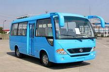 6米|12-19座亚星客车(JS6608TA)
