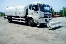 YZT5164GQX清洗车