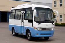 6米|10-19座金南客车(XQX6600D4Y)