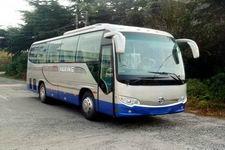 8.9米|24-41座亚星客车(YBL6896HE)