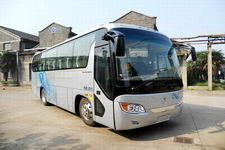 9.3米|24-43座亚星客车(YBL6935H1)