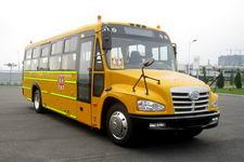 9米|24-44座解放小学生校车(CA6900SFD2)