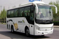 9米|24-43座少林客车(SLG6900C4ER)