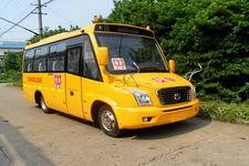 6.6米|24-31座亚星小学生专用校车(JS6661XC)