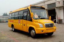 7.9米|24-41座亚星小学生专用校车(JS6790XC)