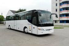 12米|24-57座亚星客车(YBL6121H1Q)
