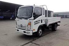 CDW4010P1A2王牌农用车(CDW4010P1A2)