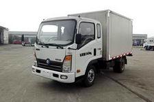 CDW4010PX1A2王牌厢式农用车(CDW4010PX1A2)