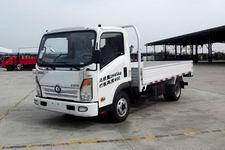 CDW4010A2王牌农用车(CDW4010A2)