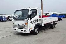 CDW4010A1王牌农用车(CDW4010A1)
