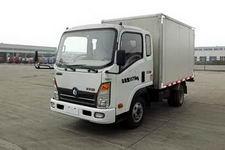 CDW4010PX2A2王牌厢式农用车(CDW4010PX2A2)