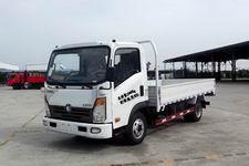 CDW5815B2王牌农用车(CDW5815B2)