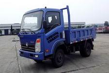 CDW4010D1A4王牌自卸农用车(CDW4010D1A4)
