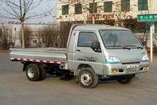唐骏汽车国四单桥货车68马力5吨以下(ZB1020ADC0F)