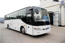 10.1米|24-45座亚星客车(YBL6101H1CP)