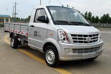 太行成功国四微型货车86马力1吨(SCH1025DA)