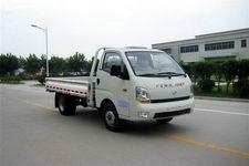 时代汽车国四单桥货车82-95马力5吨以下(BJ1036V4JD5-U1)