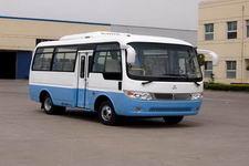 6米|10-19座金南客车(XQX6600N5Y)