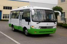 6米|10-19座金南城市客车(XQX6600N5G)