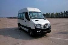 5.9米|4-9座亚星轻型客车(YBL6590TQJ)