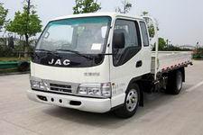 HFC2810PD1五叶自卸农用车(HFC2810PD1)