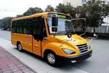 5.6米|10-19座友谊幼儿专用校车(ZGT6561DSY1)
