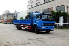 东风牌EQ1163GP4型载货汽车
