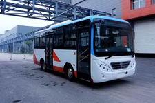7.4米|10-27座贵龙城市客车(GJ6740GN1)