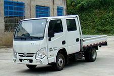 SB5810W1圣宝农用车(SB5810W1)