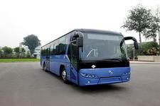 12米|24-63座北方客车(BFC6123T0N5)