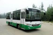 7.3米|13-28座齐鲁城市客车(BWC6735GHN)