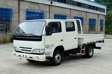SB5820W1圣宝农用车(SB5820W1)