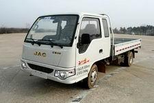 HFC2310P4五叶农用车(HFC2310P4)