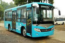 7.3米|11-24座衡山城市客车(HSZ6730GJ1)
